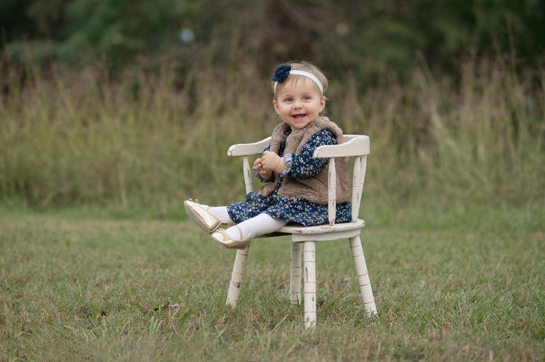 Katy baby photographer